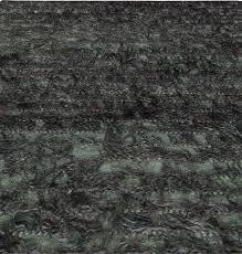 modern moroccan carpet n10860 by doris leslie blau
