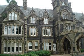 gothic victorian house home interior with dark gothic victorian styles interior