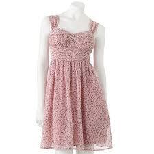 kohls bridesmaid dresses 59 best mis matched bridesmaid dresses images on