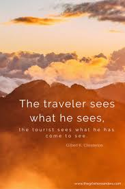 30 best The Girl Who Wanders Travel Quote of the Day images on