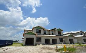 Florida Floor Plans For New Homes Paloma New Condos For Sale In Bonita Springs Fl 34135