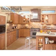 american woodmark cabinet sizes savannah cherry cabinet door amazing american woodmark x in cabinet door sample in del ray maple spice the home depot with american woodmark cabinet sizes