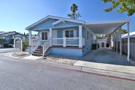 san jose ca mobile homes for sale homes com