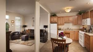 floor plans at twining village diakon senior living services