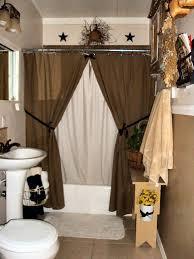 primitive country bathroom ideas tremendeous country primitive bathroom decor decoration in