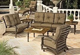 Patio Furniture Best Price - furniture cheapest outdoor furniture modern discount outdoor