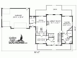 Rocky Mountain Log Homes Floor Plans Rocky Mountain Log Home Floor Plans