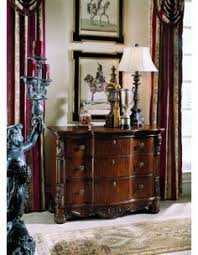 gia chest dressers chests u0026 night stands bedroom dressers