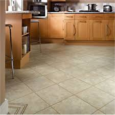 64 best flooring images on home karndean flooring and