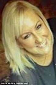 hair styles for solicitors blackpool woman sent half a million pounds to con man daily mail
