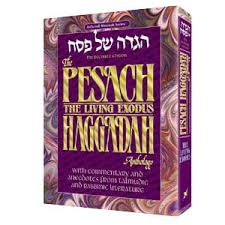 passover items passover products buy passover items online passover store with