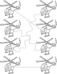 44 best helicopter activities images on pinterest helicopters