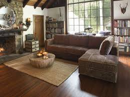 Lovesac Stock 8 Best Lovesac Sectional Images On Pinterest Lovesac Sactional