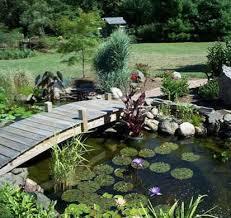 How To Make Backyard Pond by Backyard Ponds 10 Stunning Water Feature Designs Bob Vila