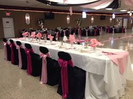chair covers for wedding what s your favorite color combination 100 options pink and