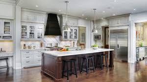 best custom cabinets refacing san diego 442 777 2077 youtube