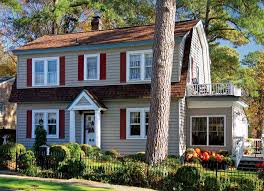collection old colonial houses photos the latest architectural