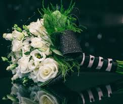wedding trends that work for everyone weddings magazine