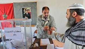 stock bureau maroc cagnes électorales les recommandations de la cour des comptes
