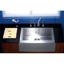 ferguson faucets kitchen ferguson bathroom faucets kitchen 2 a kitchen 1 ferguson bathroom