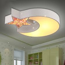 gypsum false ceiling design with ceiling paintings for living room