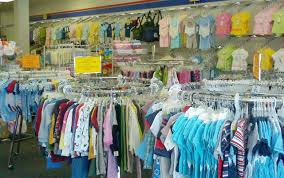 clothing stores new children s clothing store opens in iberkshires