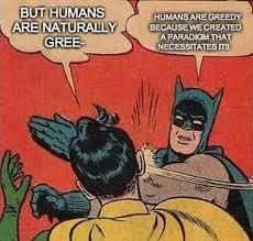 Bright Slap Meme - batman slapping tumblr