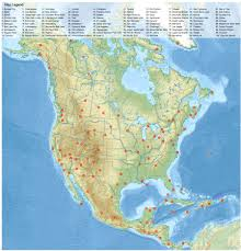 United States Quiz Map by Map Of The World Quiz Sporcle Boaytk United States Map Nations