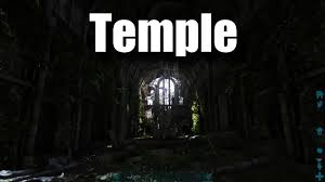 black temple map temple in ragnarok map extension ark survival evolved