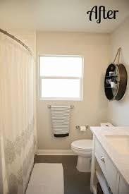 seabrook styles 1950 u0027s home bathroom remodel