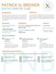customize your resume with this template cv resumes and cover