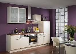 one wall kitchen design u2014 demotivators kitchen