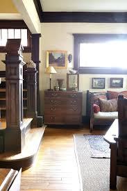 home decor furniture stores decorations atlanta apartment tour affordable home decor home
