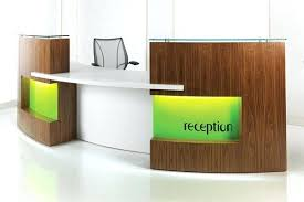 Reception Desks Cheap Reception Desks Curved Modular Reception Desk 3 Office Furniture