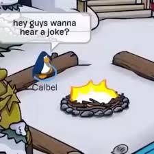 Penguin Memes - resultado de imagen para club penguin memes funny pinterest