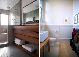 dwell bathroom ideas bathroom small bathroom floor cabinet bathroom design