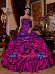 light purple sweet 15 dresses 2016 2017 b2b fashion