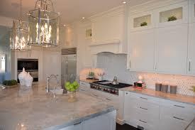 modern white kitchens lovely modern white shaker kitchen taste