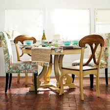 Marchella Table by Warm Welcoming From Marchella Dining Room Furniture Set In Its