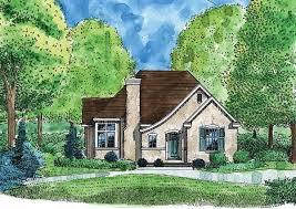 Bungalow Craftsman House Plans 185 Best House Plans Images On Pinterest House Floor Plans