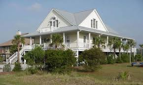 house plans for waterfront homes design ideas house plans for waterfront homes