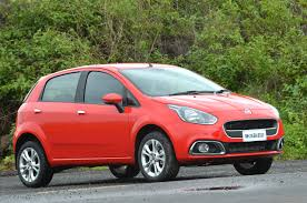 nissan micra price in kerala car discounts and offers for december 2016 zigwheels forum