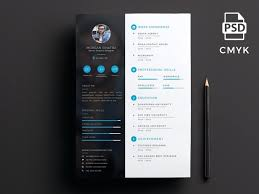 awesome resume templates free cool resume templates free stunning creative resume templates