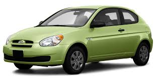 amazon com 2009 chevrolet cobalt reviews images and specs vehicles