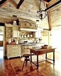 kitchen designs country style country style kitchen design small home ideas