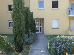 chambre d h e albi appartement juéry 8 vente appartement ou maison juéry