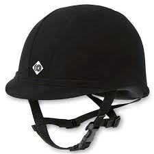 How To Make A Hard Hat More Comfortable Find The Perfect Riding Helmet Dover Saddlery Dover Saddlery
