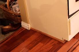 kitchen cabinet trim moulding getti u0027s scattered ramblings remodeling kitchen