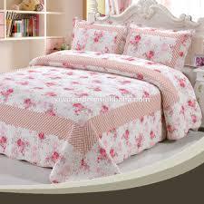 Hotel Down Alternative Comforter Satin Down Comforter Satin Down Comforter Suppliers And