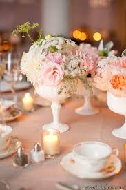 Milk Vases For Centerpieces by 153 Best Lovely Centerpieces Country Inn Wedding Images On